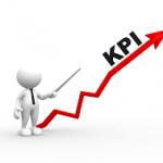 KPI e BI: siglas inseparáveis para o sucesso do negócio