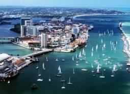 Porto Digital recebe certificação internacional de soft landing