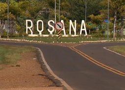 Prefeitura de Rosana (SP) adota informatização com plataforma 1Doc