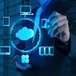 Elevor desenvolve ERP voltado para microempreendedores automatizarem processos internos