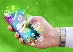 Mobile Learning: a contribuição da tecnologia na educação corporativa