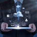 Por que novas ideias e tecnologias demoram tanto para serem amplamente aceitas?