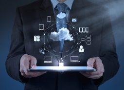 Tecnologia na área tributária: conformidade com eficiência e redução do estresse profissional