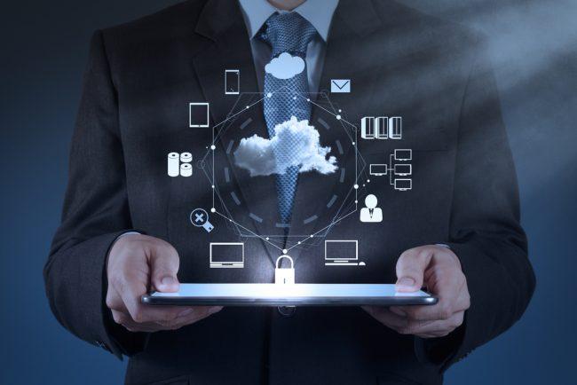 Pandemia, ano 1: tecnologia assume, finalmente, o protagonismo nas empresas