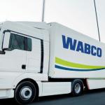 WABCO testa plataforma aberta de condução autônoma na China
