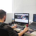 Software agiliza produtividade das equipes de campo em até 50%
