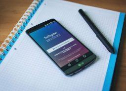 Perfis no Instagram vendem contas roubadas de Fortnite e botnets
