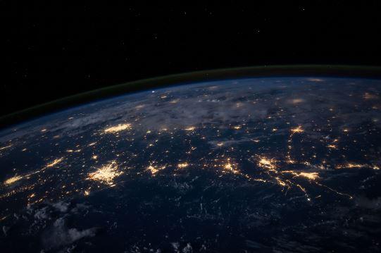 IoT Connect Anywhere da Orange Business Services permite que empresas criem redes privadas LoRa® para projetos de IoT