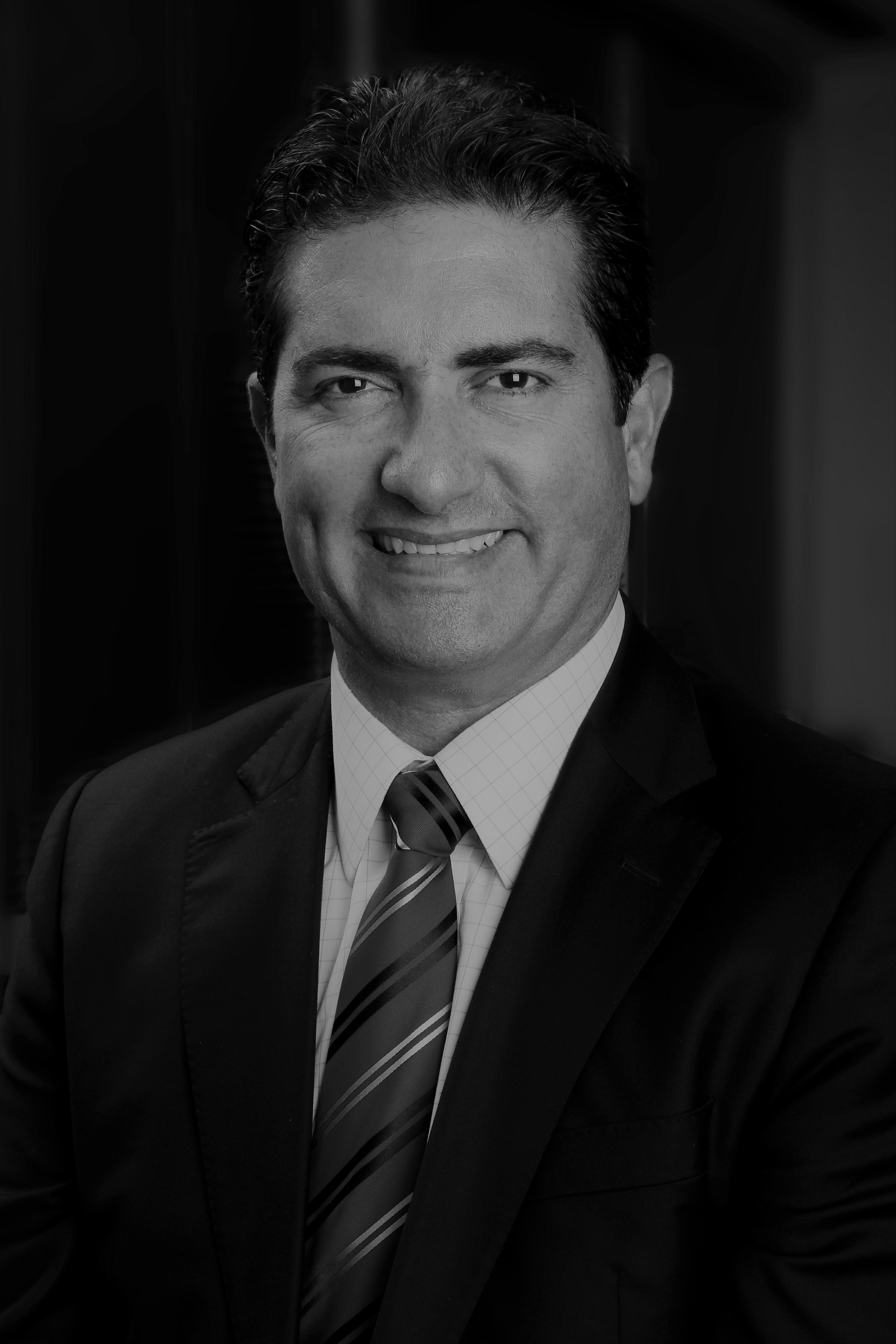 Cesar Velloso