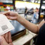 Digitalização do varejo: qual a importância do setor varejista brasileiro estar integrado à NFC-e?