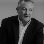 Jorge Ribkin