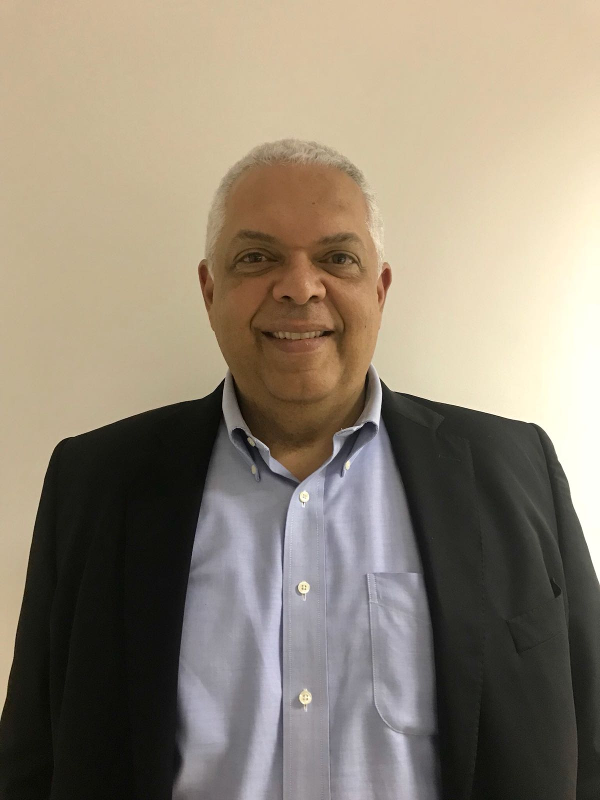 Jorge Moskovitz é o novo diretor de vendas da Vortex TI