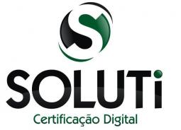 Soluti lança programa de benefícios que garante a cobertura para a reemissão gratuita do Certificado Digital