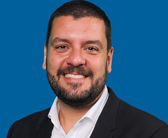 Leandro Baghdadi assume Marketing e Gestão de Alianças da SONDA