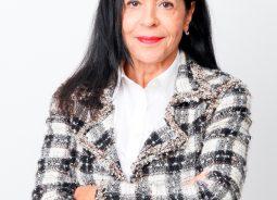 CEO da Integrow debate importância da diversidade nos conselhos de administração das empresas