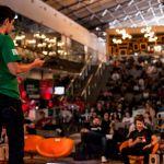 Recife será palco do maior evento de vendas B2B do Brasil