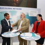 Angola Cables firma parceria estratégica com Silica Networks