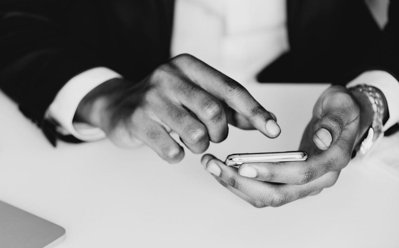 Falha de segurança no último iOS permite fraude na senha e acesso ao álbum de fotos