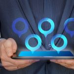 Mais de 87% das organizações ainda  têm baixa maturidade em Business Intelligence e de Analytics