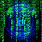 IBM aposta em LGDP para oferta de segurança para PMEs