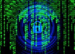 Dell Technologies oferece novo serviço de segurança
