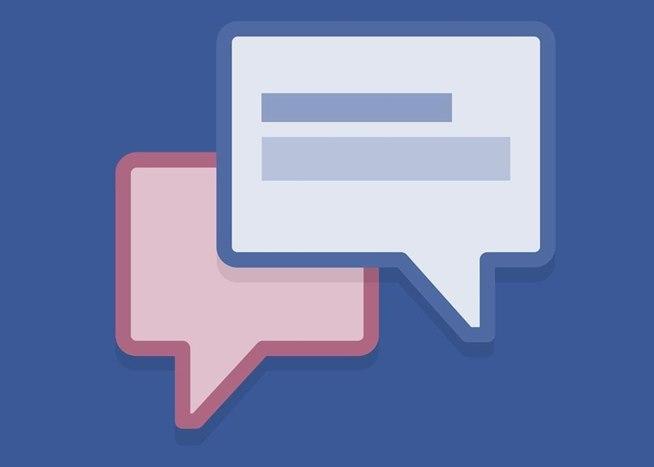 Ticket implanta inteligência artificial no atendimento ao cliente pelo Facebook