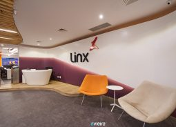 Plataforma de gestão em nuvem é destaque da Linx no Congresso FENAUTO 2018