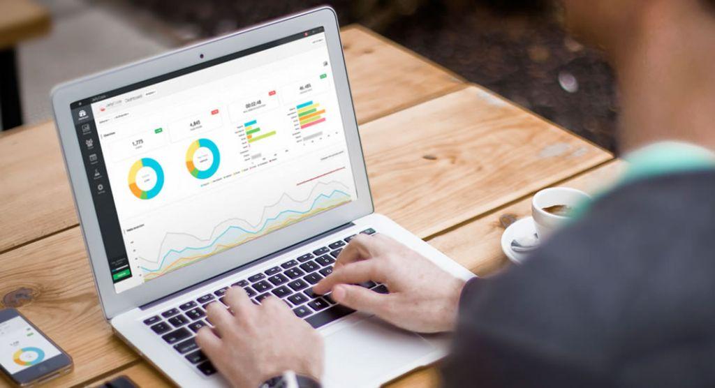 SAS lança ferramenta que avalia maturidade do marketing