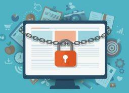 Empresas obtêm resultados de investimentos em privacidade de dados