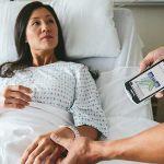 InterSystems reforça melhores práticas de TI aplicada à Saúde