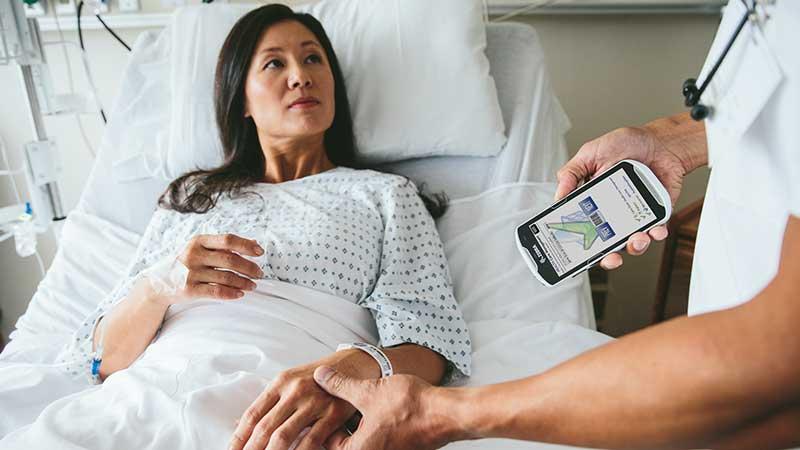 A tecnologia como aliada na retomada das cirurgias eletivas