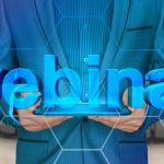 Adistec convida canais e profissionais de TI para o Virtual Day