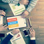 Investimentos em sistemas de relacionamento e supply chain puxam crescimento da SAP