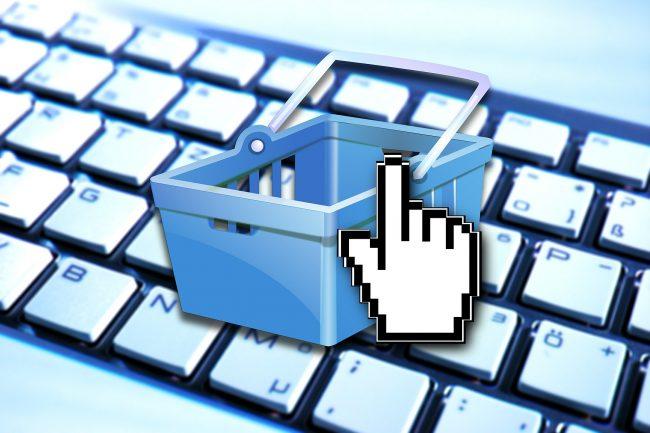 Atacadão Lacerda lança e-commerce B2B com apoio da Máxima Sistemas
