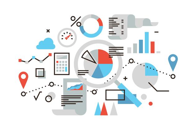 IN – Inteligência de Negócios firma parcerias estratégicas com a Net7 e a Mistral