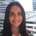Unisys apresenta nova líder de Recursos Humanos na América Latina