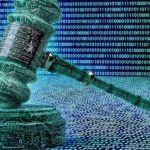 Digitalização alavancada pela Covid-19 agrava riscos na gestão de dados