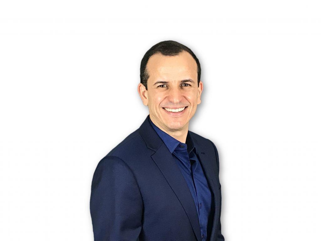 OGASEC anuncia novo CEO