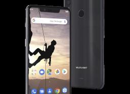 Multilaser amplia família de smartphones com lançamento de dois novos modelos