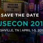 SUSE apresentará novidades em transformação digital no SUSECON 2019