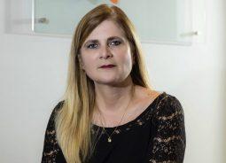 Leda Blagevitch é a nova sócia-diretora de Novos Negócios da IK Solution