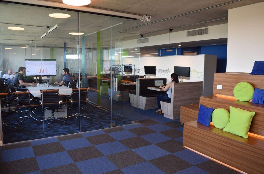 Stefanini inaugura segundo escritório na Argentina