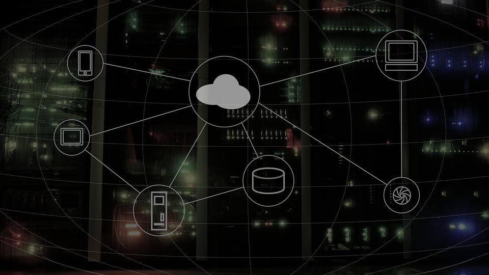IBM apresenta soluções avançadas de armazenamento para Nuvem híbrida