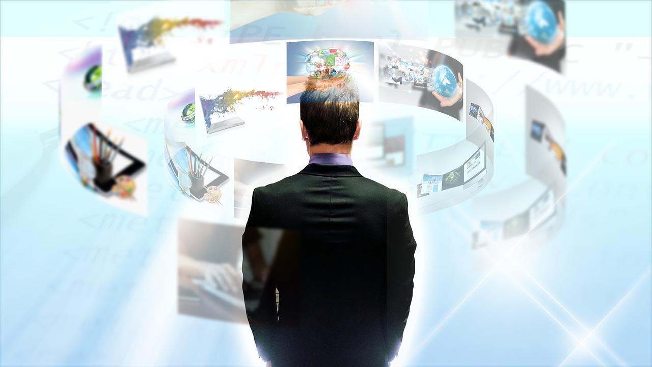 Novidades no programa IBM PartnerWorld visam a empoderar o Canal