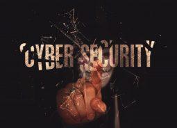 Universidade Federal de Mato Grosso reforça cibersegurança com soluções da Palo Alto Networks