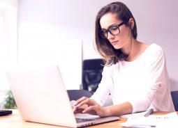 Trabalho híbrido é o ideal para 83% dos trabalhadores
