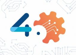 Cigam desenvolve planejamento para empresas chegarem à Indústria 4.0