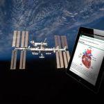 Nokia vai instalar rede celular na Lua