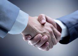 LLamasoft tem novo Vice-Presidente de Vendas para a América Latina