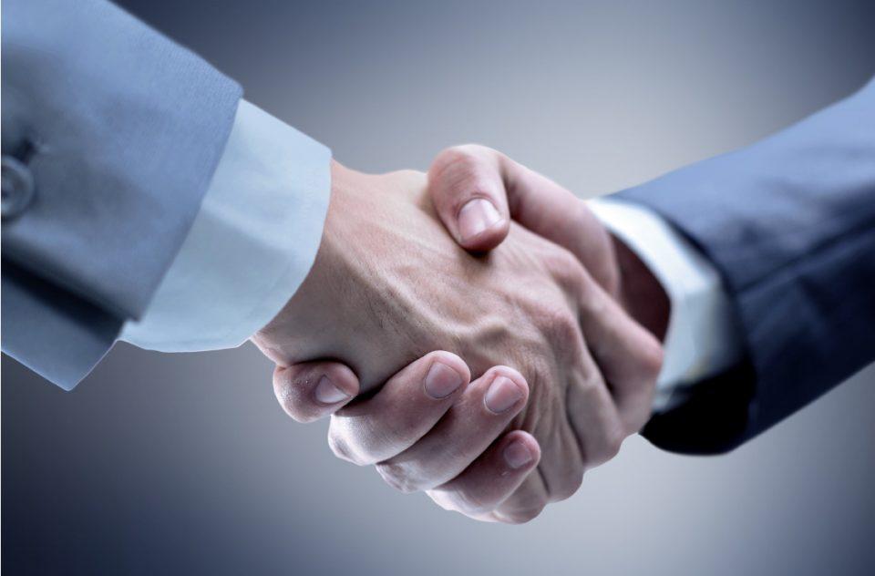 Nutanix e Microsoft anunciam parceria